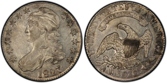 http://images.pcgs.com/CoinFacts/32076336_45698927_550.jpg
