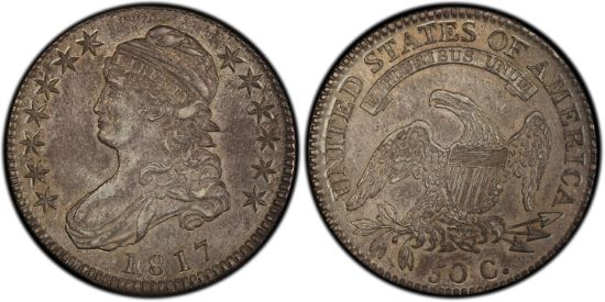 http://images.pcgs.com/CoinFacts/32076337_45698924_550.jpg