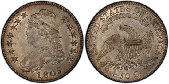 http://images.pcgs.com/CoinFacts/32076338_45698922_550.jpg