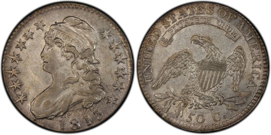 http://images.pcgs.com/CoinFacts/32076339_45698919_550.jpg