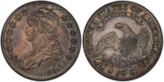 http://images.pcgs.com/CoinFacts/32076410_45749971_550.jpg
