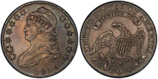http://images.pcgs.com/CoinFacts/32076426_45749961_550.jpg