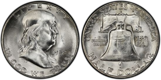 http://images.pcgs.com/CoinFacts/32082972_45787179_550.jpg