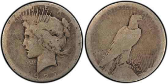 http://images.pcgs.com/CoinFacts/32086507_45597606_550.jpg