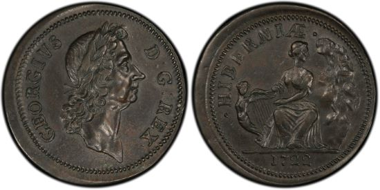 http://images.pcgs.com/CoinFacts/32086580_45646225_550.jpg