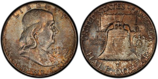 http://images.pcgs.com/CoinFacts/32096422_45597580_550.jpg