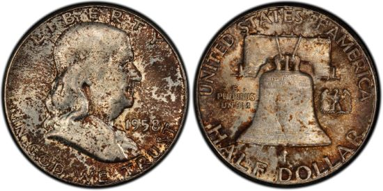 http://images.pcgs.com/CoinFacts/32096423_45597577_550.jpg