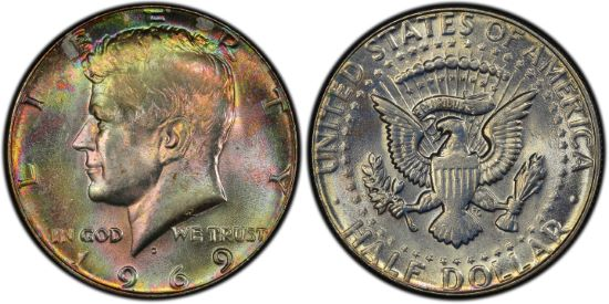 http://images.pcgs.com/CoinFacts/32096575_45597538_550.jpg