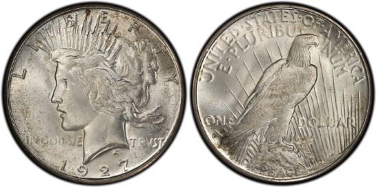http://images.pcgs.com/CoinFacts/32096884_45679171_550.jpg