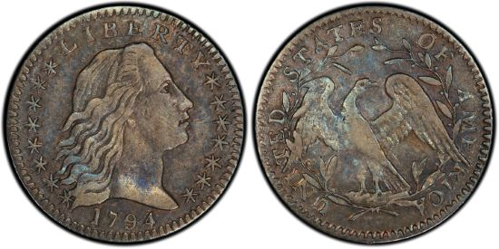 http://images.pcgs.com/CoinFacts/32121860_46008933_550.jpg
