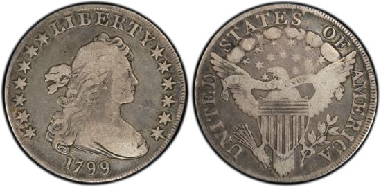 http://images.pcgs.com/CoinFacts/32122174_46280421_550.jpg