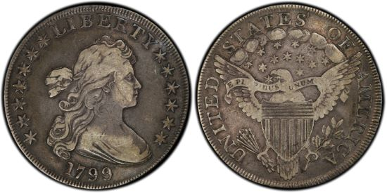 http://images.pcgs.com/CoinFacts/32123697_46277572_550.jpg