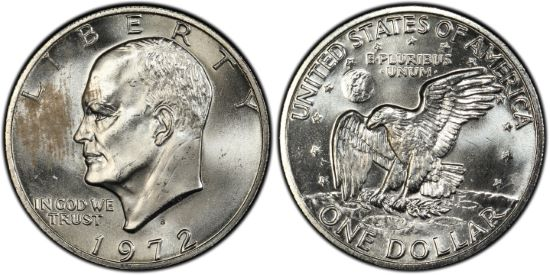 http://images.pcgs.com/CoinFacts/32124119_46254831_550.jpg