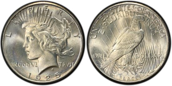 http://images.pcgs.com/CoinFacts/32127194_46276384_550.jpg