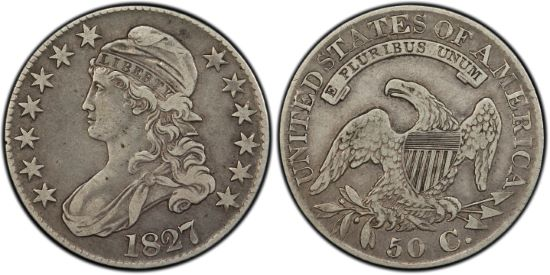 http://images.pcgs.com/CoinFacts/32127858_45931437_550.jpg