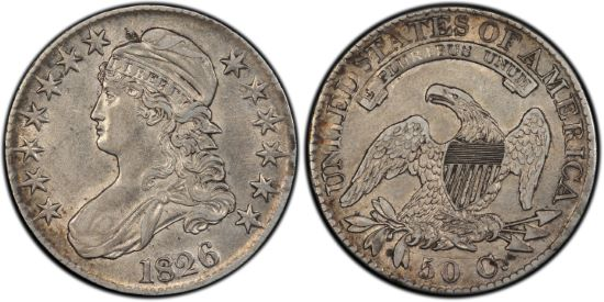 http://images.pcgs.com/CoinFacts/32127861_45931411_550.jpg