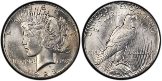 http://images.pcgs.com/CoinFacts/32131926_46395696_550.jpg