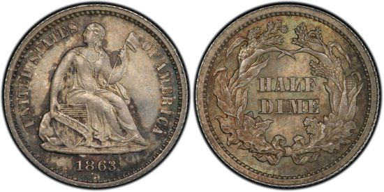 http://images.pcgs.com/CoinFacts/32137274_46276738_550.jpg