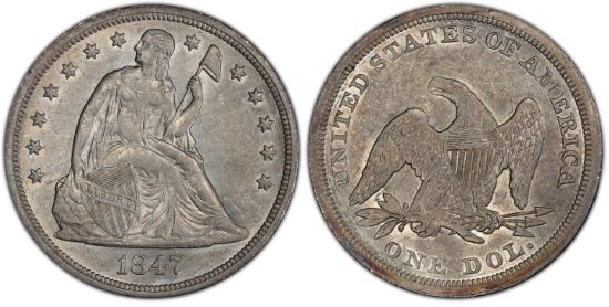 http://images.pcgs.com/CoinFacts/32137508_101283363_550.jpg