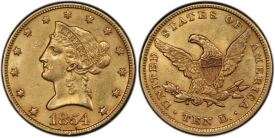 http://images.pcgs.com/CoinFacts/32138828_46222855_550.jpg