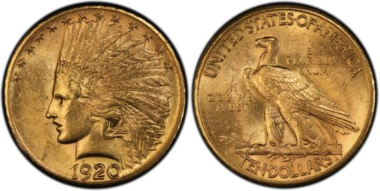 http://images.pcgs.com/CoinFacts/32148671_47187197_550.jpg