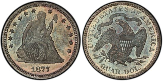 http://images.pcgs.com/CoinFacts/32149142_46091926_550.jpg