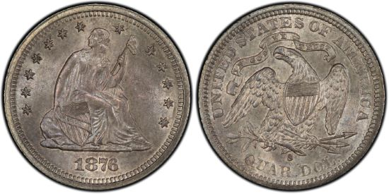 http://images.pcgs.com/CoinFacts/32149148_46115314_550.jpg