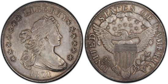 http://images.pcgs.com/CoinFacts/32152135_46276717_550.jpg