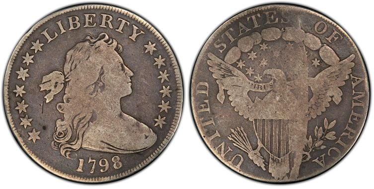 http://images.pcgs.com/CoinFacts/32153607_52202424_550.jpg