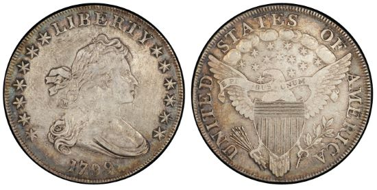 http://images.pcgs.com/CoinFacts/32153608_52208748_550.jpg