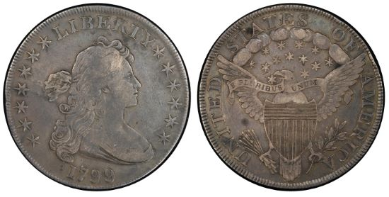 http://images.pcgs.com/CoinFacts/32153609_52202511_550.jpg