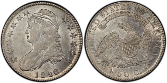 http://images.pcgs.com/CoinFacts/32153782_45875631_550.jpg