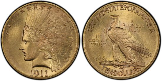 http://images.pcgs.com/CoinFacts/32155498_45951186_550.jpg