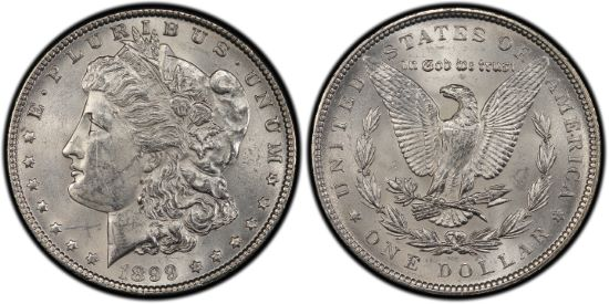 http://images.pcgs.com/CoinFacts/32157095_46338919_550.jpg