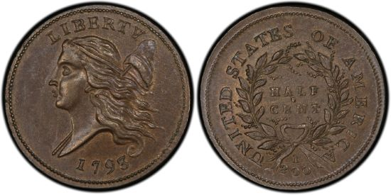http://images.pcgs.com/CoinFacts/32157241_45769037_550.jpg