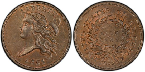 http://images.pcgs.com/CoinFacts/32157242_50993899_550.jpg