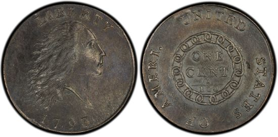 http://images.pcgs.com/CoinFacts/32157249_45769010_550.jpg