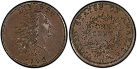 http://images.pcgs.com/CoinFacts/32157250_45844003_550.jpg