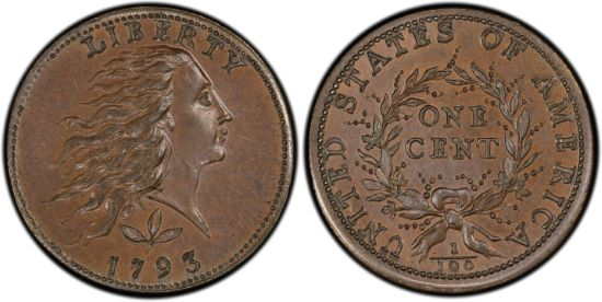http://images.pcgs.com/CoinFacts/32157250_50993952_550.jpg