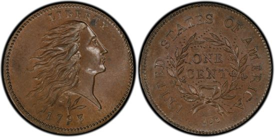 http://images.pcgs.com/CoinFacts/32157251_45786882_550.jpg