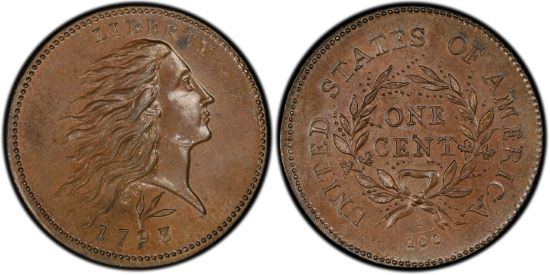 http://images.pcgs.com/CoinFacts/32157251_50993960_550.jpg