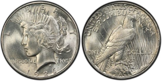http://images.pcgs.com/CoinFacts/32161508_45796889_550.jpg