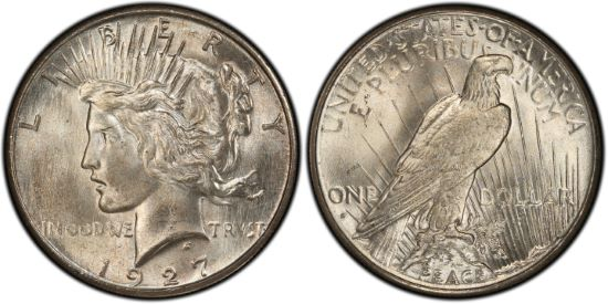 http://images.pcgs.com/CoinFacts/32161511_45795954_550.jpg