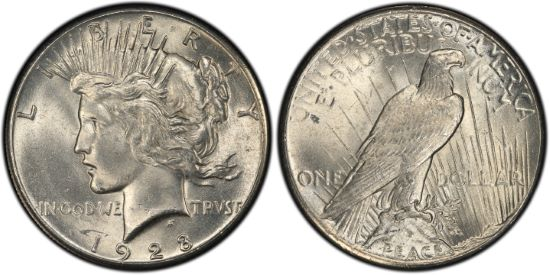 http://images.pcgs.com/CoinFacts/32161512_45796195_550.jpg