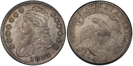 http://images.pcgs.com/CoinFacts/32161629_46064163_550.jpg