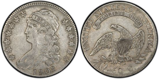 http://images.pcgs.com/CoinFacts/32161631_46077420_550.jpg