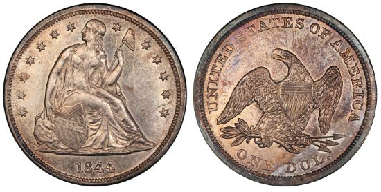 http://images.pcgs.com/CoinFacts/32180087_49705724_550.jpg