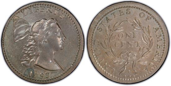 http://images.pcgs.com/CoinFacts/32189845_1331658_550.jpg