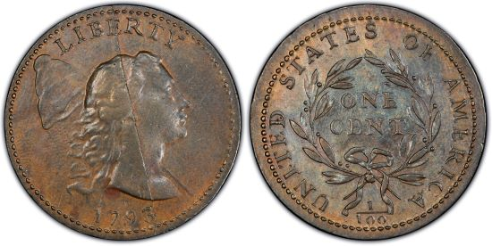 http://images.pcgs.com/CoinFacts/32189846_1451889_550.jpg