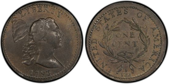 http://images.pcgs.com/CoinFacts/32189847_45765363_550.jpg